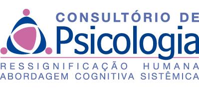 Cpsicologia